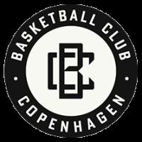 Copenhagen Basketball