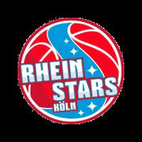 RheinStars Koln