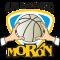 C.B. Moron logo