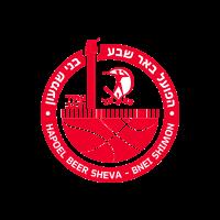 Hapoel Beer Sheva