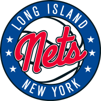 the Long Island Nets