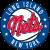 Long Island Nets logo