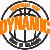 Dynamic Vip Pay logo