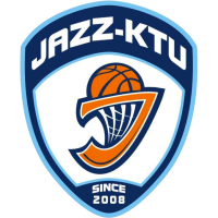 KTU Kaunas