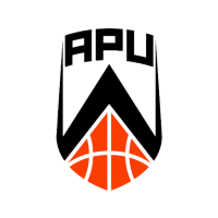 Apu Old Wild West Udine