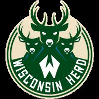 the Wisconsin Herd