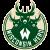 Wisconsin Herd logo