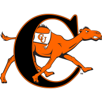 Campbell Fighting Camels