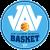 Vichy-Clermont logo
