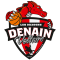 Denain logo