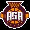 AS Alsace logo