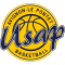 Avignon Pontet logo