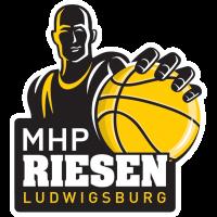 MHP Riesen Ludwigsburg