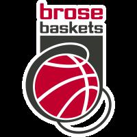 Brose Bamberg