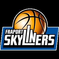 Fraport Skyliners