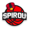 Proximus Spirou logo