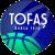 Tofas Bursa logo