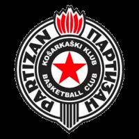 Partizan NIS