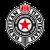 Partizan NIS logo