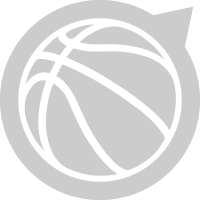 Sportino Inowroclaw