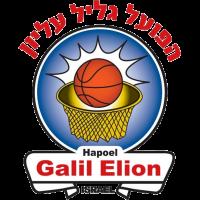 Hapoel Galil Elyon