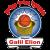 Hapoel Galil Elyon logo