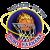 Maccabi Ra'anana logo
