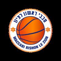 Maccabi Zarfati Zvi Rishon Lezion