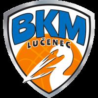 Lucenec