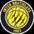 Inter Bratislava logo