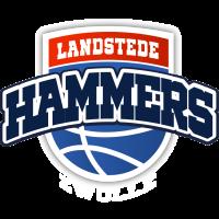 Landstede Hammers Zwolle