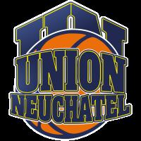 Union Neuchatel Basket