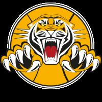 Lugano Tigers