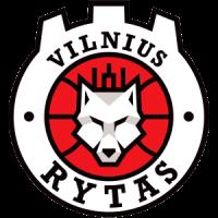 Rytas Vilnius