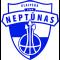 Neptunas logo
