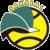 Sakalai logo