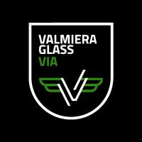 Valmiera Glass/VIA