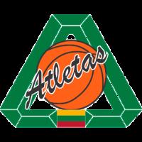Atletas Kaunas