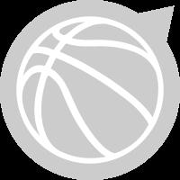 Malbas Basket Malmo