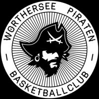 Kelag Worthersee Piraten