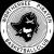 Kelag Worthersee Piraten logo