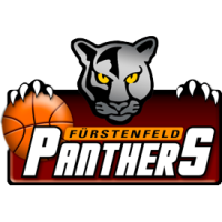 Raiffeisen Furstenfeld Panthers