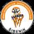 JOLLY JBS Sibenik logo