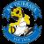 Dubrava Furnir logo