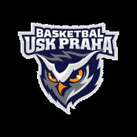 USK Praha