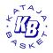 Kataja Basket logo