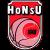 HoNsU BC Jyvaskyla logo