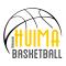 Aanekosken Huima logo