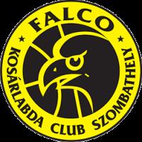 Falco Szombathely