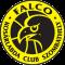 Falco Szombathely logo